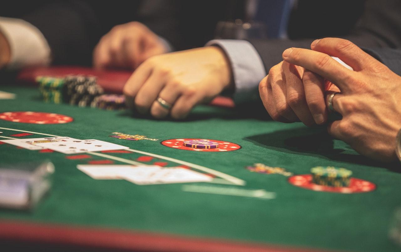 Die besten Casinos in Wien
