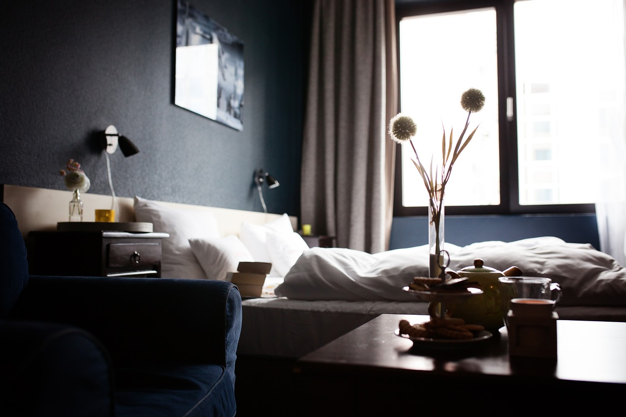 Different Types of Accommodation for Students in Vienna