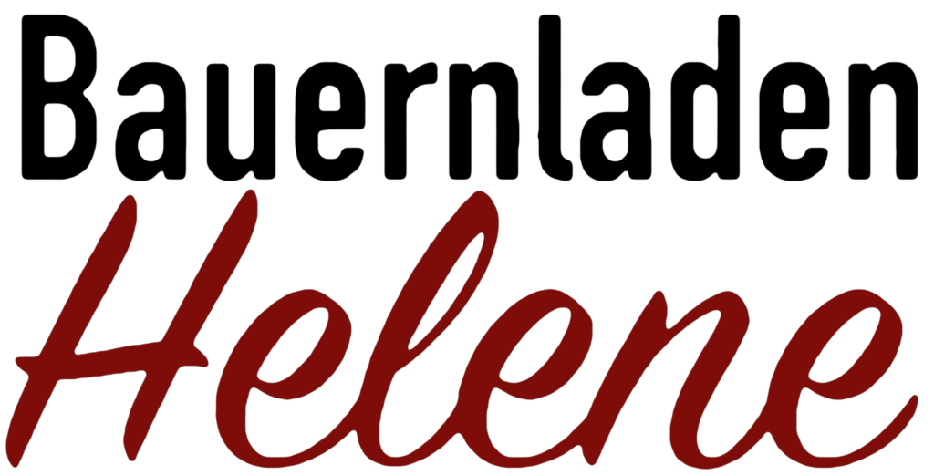 Bauernladen Helene Logo